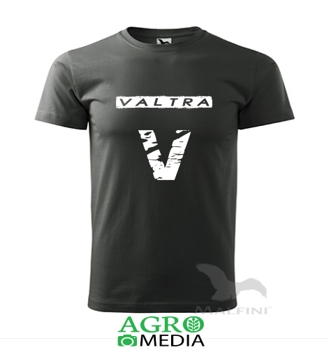 """Marškinėliai """"VALTRA"""""""
