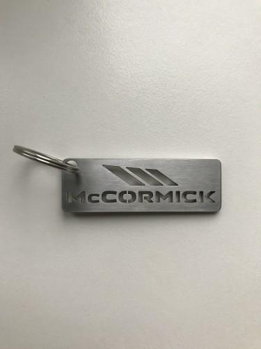 """Raktų pakabukas """"McCormick"""""""