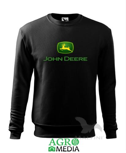 """Džemperis """"John Deere"""""""