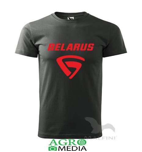 """Marškinėliai """"BELARUS"""""""