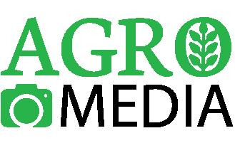 Agro Media - Apranga šiuolaikiniam ūkininkui